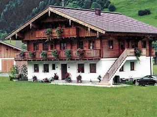 Astlhof, Grossarl