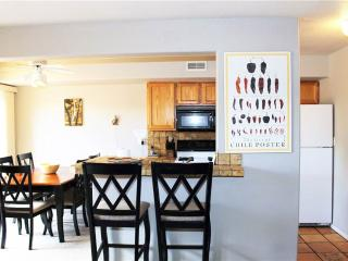 Casa Cochise ~ 3301