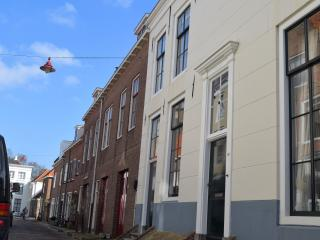 Appartement Centrum, Middelburg