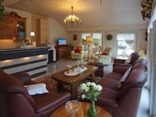 Vacation Home in Bacharach - 8105 sqft, nice view, comfortable, leisurely   (# 5211)