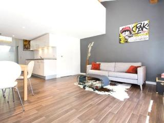 Cannes Apartment - Vacation & Expos