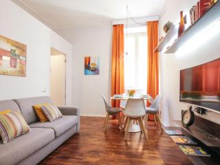 Living RHome Condotti Apartment, Rome