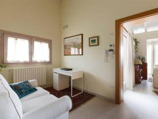 633 Villa con Piscina, Aradeo
