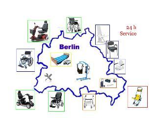 www.RpdBerlin, Berlín