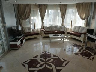 Wondeful Location Luxury Apartment., Antalya