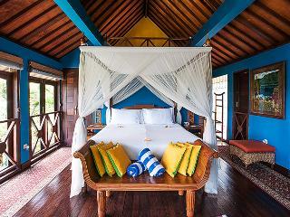 Indonesia long term rentals in Bali, Seminyak