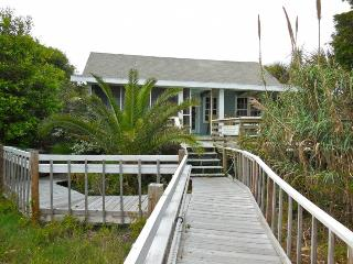 Bimini - Folly Beach, SC - 3 Beds BATHS: 1 Full