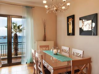 Nea Chora Apartment, Chania