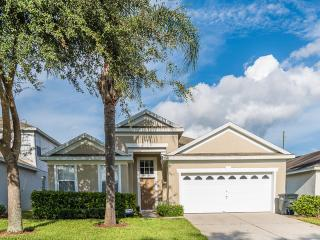 Your Own Private Disney Villa, Kissimmee