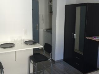 New apartment near Museum of Modern c, Estrasburgo