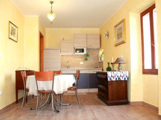 Apartment Villa Švalba, Rovinj