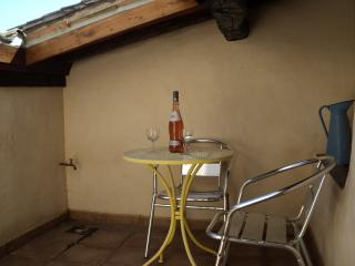Stylish 2 Bed Townhouse with Roof Terrace/Pezenas, Pézenas