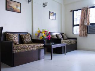 Your perfect Love nest!!!, Calangute