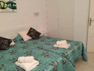 Santa Maria - Self catering 1 bed apt., Costa Adeje
