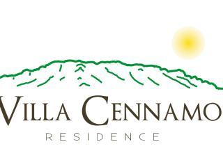 Villa Cennamo Residence - Appartamento Alburni