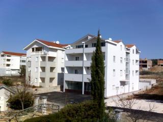 Perica Apartmans Zadar
