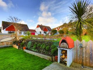 BRAUNTON SURF COVE | 3 Bedrooms