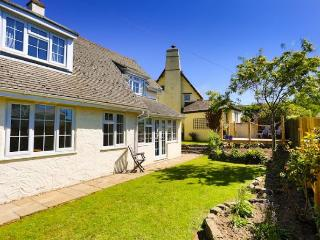 CROYDE HALLGREIN | 4 Bedrooms