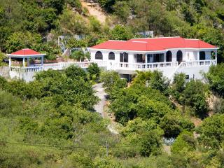 Villa Bruce