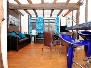 CROYDE BEACH COMBER | 2 Bedrooms