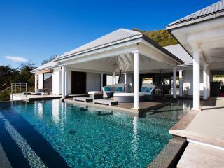 Villa Jones