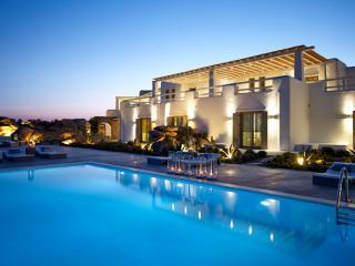 Villa Loris 1
