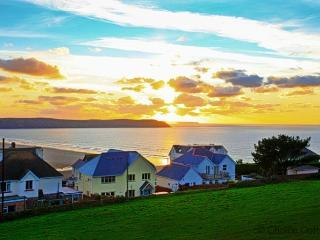 WOOLACOMBE LITTLE QUEST | 1 Bedroom