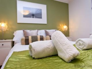CROYDE SANDY BAY | 4 Bedrooms, Croyde
