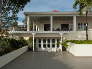 Villa Robert