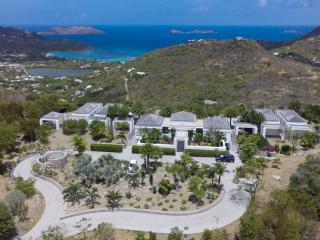 Villa Menard