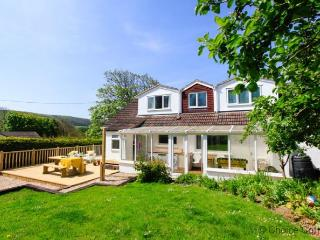 CROYDE BROADLANDS | 6 Bedrooms