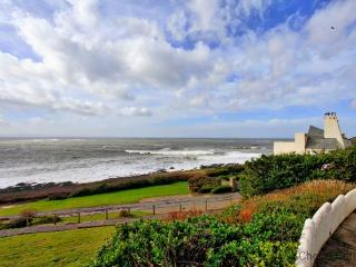 CROYDE BAGGY POINT | 1 Bedroom, Croyde
