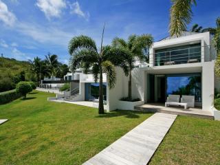 Villa Tatum