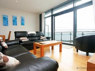 WESTWARD HO! HORIZON VIEW 30 | 2 Bedrooms, Westward Ho