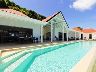 Villa Saget