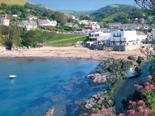 COMBE MARTIN OLIVE HOUSE | 4 Bedrooms, Combe Martin