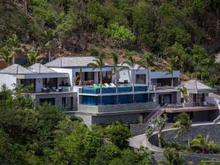 Villa Fox