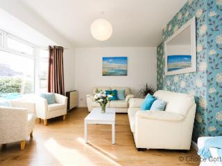 BRAUNTON BEACON VIEW | 3 Bedrooms