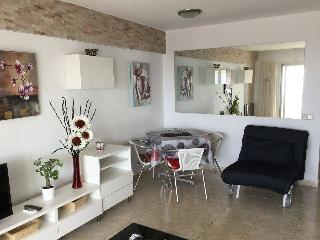 Santa Maria - Self catering 1 bed apartment