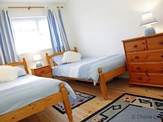 CROYDE MOORLEA | 2 Bedrooms
