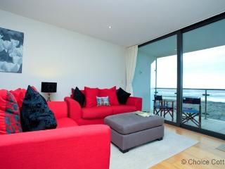 WESTWARD HO! HORIZON VIEW 25 | 2 Bedrooms, Westward Ho