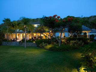 Villa Nolte