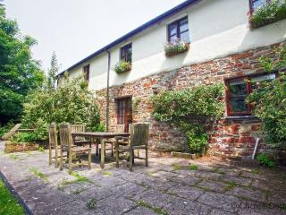 TORRINGTON MALLARDS COTTAGE | 2 Bedrooms, Great Torrington