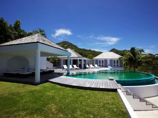 Villa Cohen