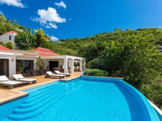 Villa Ann