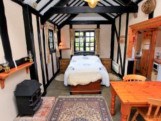 CROYDE BAY LODGE | 1 Bedroom