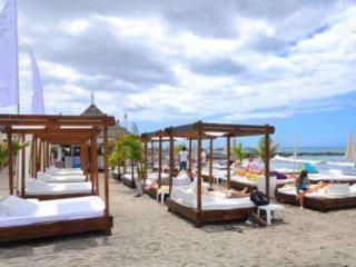 2 Bedrooms Apartment - Lagos de Fanabe, Playa de Fañabé