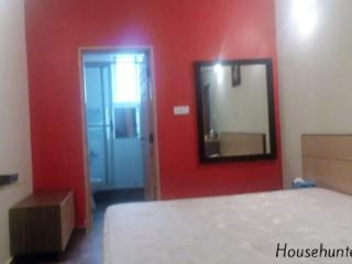 Fully Furnished & Serviced 1 Bedroom Suit