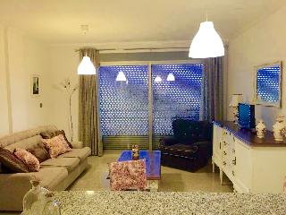 Apartment in town centre Pinoso