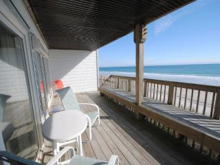 Queens Grant B106, Topsail Beach